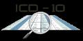 BỘ MÃ ICD10